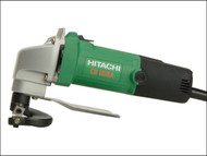 Hitachi HITCE16SAL - CE16SA Shear 400 Watt 110 Volt