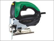 Hitachi HITCJ90VSTL - CJ90VSTL Variable Speed Jigsaw 705 Watt 110 Volt