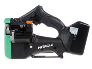 Hitachi HITCL18DSL - CL18DSL/JW Stud Cutter 18 Volt 2 x 4.0Ah Li-Ion Batteries