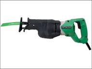 Hitachi HITCR13V2L - CR13V2 Sabre Saw 1010 Watt 110 Volt