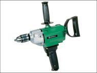 Hitachi HITD13L - D13 13mm Reversible Rotary Drill 720 Watt 110 Volt
