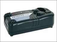 Hitachi HITUC18YRL - UC18YRL Multi Chemistry Charger 7.2 - 18 Volt NiCd/NiMH/Li-Ion