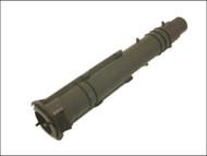 Hills HLS115535 - Socket for 1205/1200/1250 SD34500