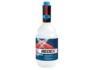 Holts HLT0001A - RADD0001A Redex AdBlue 1.5 Litre