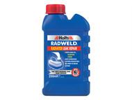 Holts HLTRW2R - RW2R Radweld 250ml