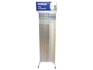 Homelux - Trade Tile Trim 2ft Stand Deal