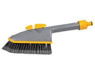Hozelock HOZ2602 - 2602 Jet Brush