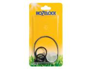 Hozelock HOZ4125 - 4125 Spares Kit Standard / Plus