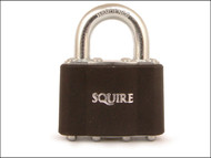Henry Squire HSQ37 - 37 Stronglock Padlock 44mm Open Shackle