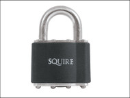 Henry Squire HSQ39 - 39 Stronglock Padlock 51mm Open Shackle