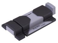 Henry Squire HSQKEYBOLT - 4-Lever KEYBOLT Lock
