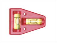 Hultafors HULK5 - Right Angle Level K5