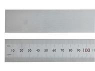Hultafors HULSTL600 - Steel Rule 600mm