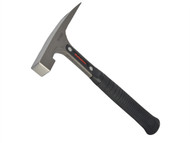 Hultafors HULTB600 - TB600 Bricklayer's Hammer 900g (2lb)