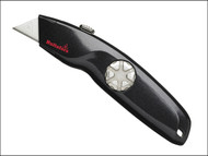 Hultafors HULUKZ - UK-Z Retractable Utility Knife