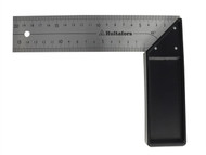 Hultafors HULV20P - Professional Try Square 200mm (8in)