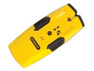 Stanley Intelli Tools INT077403 - Stud Sensor 100