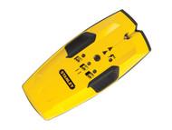 Stanley Intelli Tools INT077404 - Stud Sensor/Finder 150