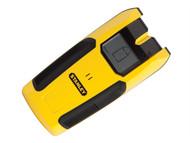 Stanley Intelli Tools INT077406 - Stud Sensor/Finder 200
