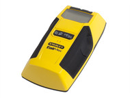 Stanley Intelli Tools INT077407 - Stud Sensor 300