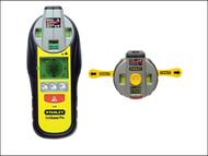 Stanley Intelli Tools INT077500 - IntelliSensor Pro Stud Sensor