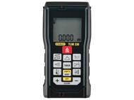 Stanley Intelli Tools INT177140 - TLM 330 Laser Measure 100m