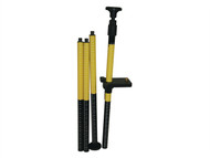 Stanley Intelli Tools INT177184 - Additional Pole For CL-90