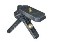 Stanley Intelli Tools INT177192 - 58-MINI T Mini Tripod For CL2 & SP5