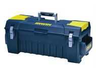 IRWIN IRW10503817 - Pro Structural Foam Tool Box - 26in