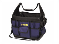 IRWIN IRW10503818 - Pro Tool Organiser - Large L45 x W33 x D35cm