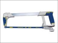 IRWIN IRW10504407 - I-125 Hacksaw Frame 300mm (12in)