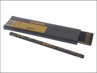 IRWIN IRW10504520 - Bi Metal Hacksaw Blades 300mm (12in) x 18tpi Pack of 100