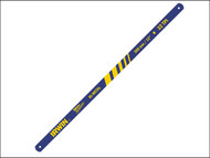 IRWIN IRW10504525 - Bi Metal Hacksaw Blades 300mm (12in) x 32tpi Pack of 2