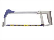 IRWIN IRW10506437 - I-75 Hacksaw 300mm (12in)