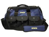 IRWIN IRW10506531 - Double Wide Tool Bag