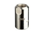 IRWIN IRW10507234 - Mortar Rake Adaptor