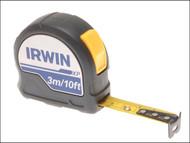 IRWIN IRW10507799 - XP Pocket Tape 3m/10ft (Width 16mm)