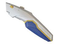IRWIN IRW10508104 - Pro Touch X Utility Knife