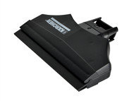 Karcher KAR26330020 - Small Head 170mm For Window Vac