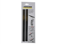 Karcher KAR26330050 - Blade 280mm For Window Vac