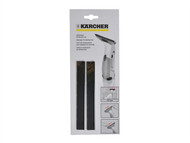 Karcher KAR26331040 - Blade 170mm For Window Vac