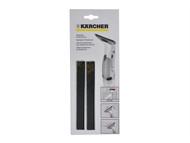 Karcher KAR26331040 - Blade 170mm For Window Vac