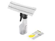 Karcher KAR26331140 - Spray Bottle Kit For Window Vac