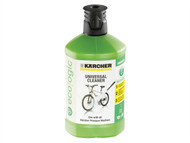 Karcher KAR62957470 - Universal Cleaner Ecologic Plug & Clean