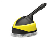 Karcher KARD150 - D150 Delta Racer WB 150 Power brush