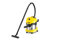 Karcher - MV4 Premium Multi-Purpose Vacuum 1600 Watt