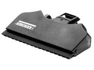 Karcher KARNWVSHEAD - Narrow Vac Nozzle 170mm (WV2-2V5)