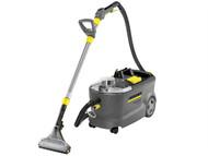 Karcher KARPUZZI101 - Puzzi 10/1 Carpet & Upholstery Cleaner