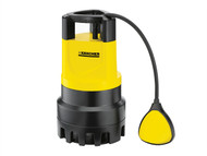 Karcher - SDP7000 Submersible Dirty Water Pump