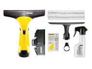 Karcher KARWV2P - WV 2 Premium Window Vac